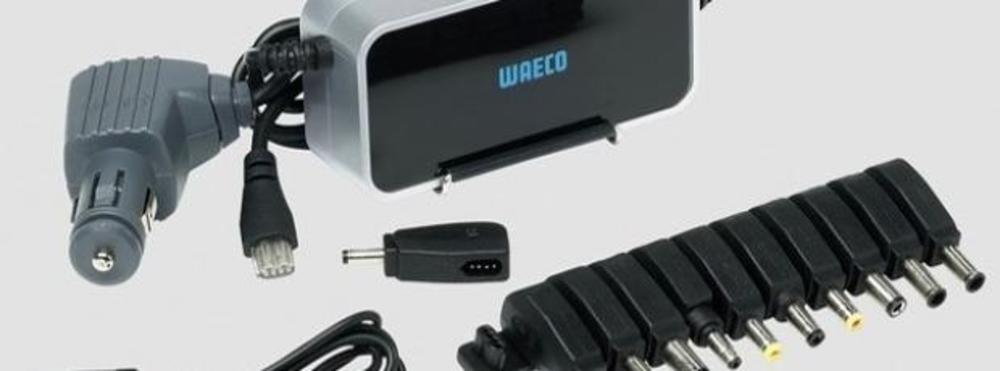 Waeco Pocket Power